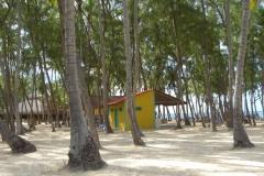 carabela-beach-resort-strandbereich_3349