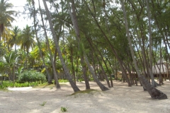 carabela-beach-resort-strandbereich_3350