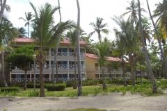 carabela-beach-resort-strandbereich_3351