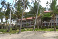 carabela-beach-resort-strandbereich_3352
