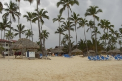 occidental-grand-punta-cana-strandbereich_2894