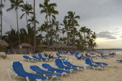 occidental-grand-punta-cana-strandbereich_2896