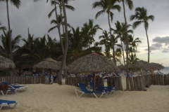 occidental-grand-punta-cana-strandbereich_2897