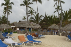 occidental-grand-punta-cana-strandbereich_2898