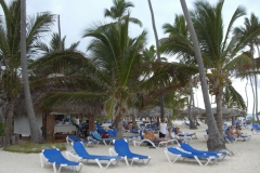 occidental-grand-punta-cana-strandbereich_2901