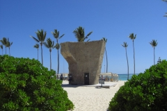 ocean-sand-golf-resort-strand_0038