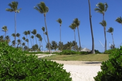 ocean-sand-golf-resort-strand_0043