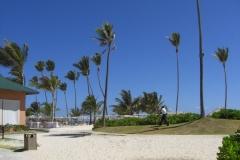 ocean-sand-golf-resort-strand_0047