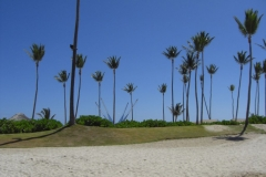 ocean-sand-golf-resort-strand_0049