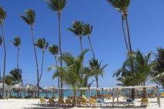 ocean-sand-golf-resort-strand_0052