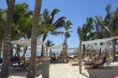 ocean-sand-golf-resort-strand_0061