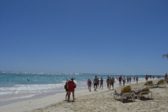 ocean-sand-golf-resort-strand_0062
