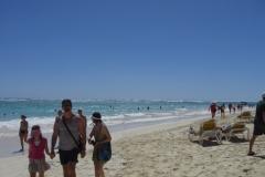 ocean-sand-golf-resort-strand_0065