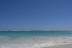 ocean-sand-golf-resort-strand_0066