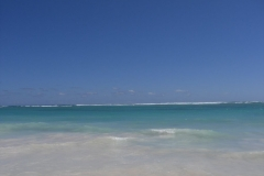 ocean-sand-golf-resort-strand_0067