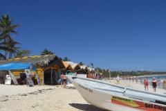 ocean-sand-golf-resort-strand_0068