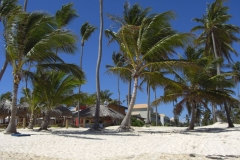 ocean-sand-golf-resort-strand_0069