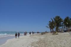 ocean-sand-golf-resort-strand_0070