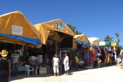 ocean-sand-golf-resort-strand_0075