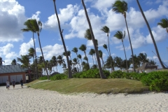ocean-sand-golf-resort-strand_150