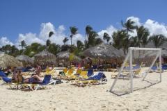 strand-bei-den-iberostar-hotels_1210
