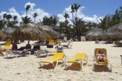 strand-bei-den-iberostar-hotels_1212