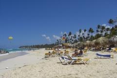strand-bei-den-iberostar-hotels_1213