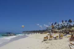 strand-bei-den-iberostar-hotels_1214
