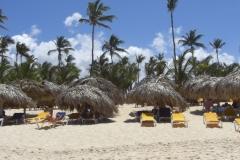 strand-bei-den-iberostar-hotels_1222