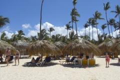 strand-bei-den-iberostar-hotels_1229