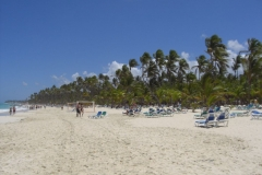 strand-bei-den-riu-resorts_0985