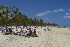strand-bei-den-riu-resorts_0987