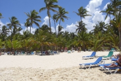 strand-bei-den-riu-resorts_0989