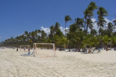 strand-bei-den-riu-resorts_0990