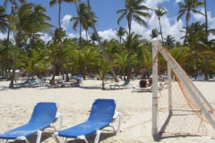 strand-bei-den-riu-resorts_0993