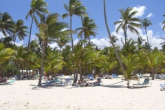 strand-bei-den-riu-resorts_0995