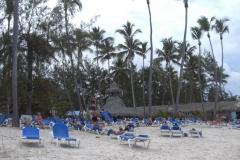 barcelo-dominican-beach-strandbereich_3193
