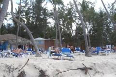 barcelo-dominican-beach-strandbereich_3194