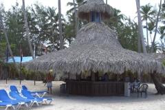 barcelo-dominican-beach-strandbereich_3197