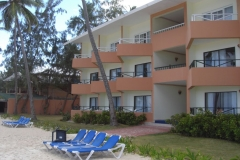 barcelo-dominican-beach-strandbereich_3202