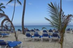 barcelo-dominican-beach-strandbereich_3204