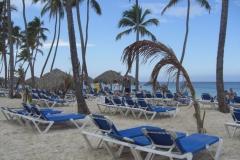 barcelo-dominican-beach-strandbereich_3205