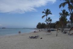 barcelo-dominican-beach-strandbereich_3208