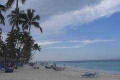 barcelo-dominican-beach-strandbereich_3211