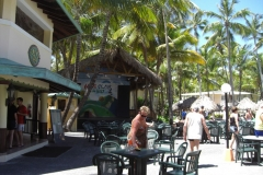 riu-taino-strandrestaurant_0597