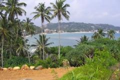 Unawatuna-Sri-lanka-003