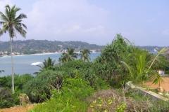 Unawatuna-Sri-lanka-004