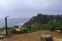 Unawatuna-Sri-lanka-005