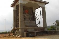 Unawatuna-Sri-lanka-006