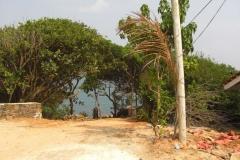 Unawatuna-Sri-lanka-007